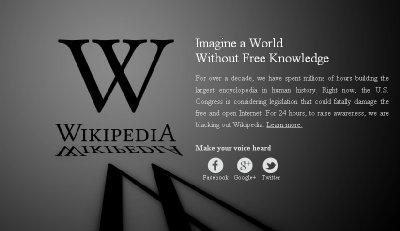 Black_Wiki.jpg