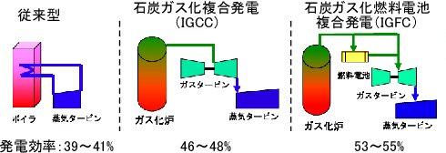図.jpg
