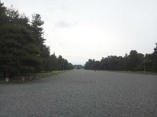 御所_出水の小川 (2).JPG