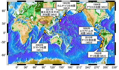 Fig1_maps.jpg