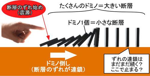 Fig1_s.jpg