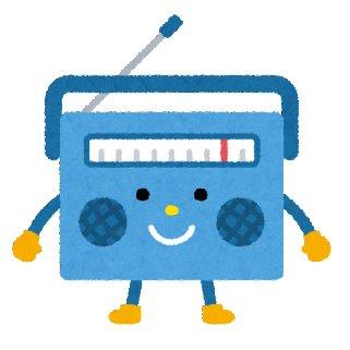 character_radio.jpg