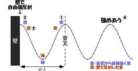 onsa2.jpg